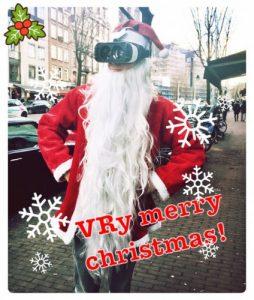vry-christmas