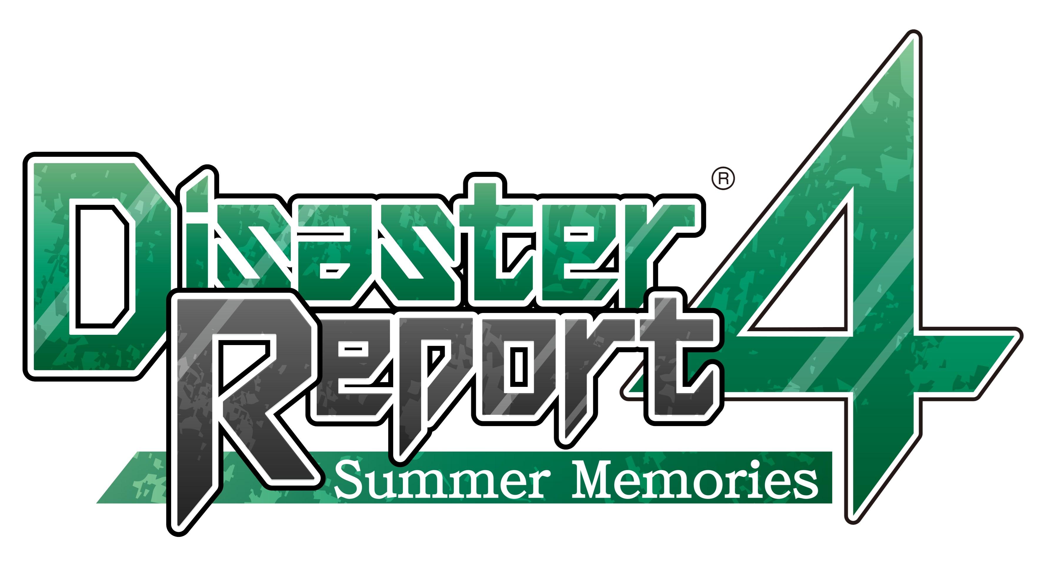Disaster Report 4: Summer Memories hat einen VR-Modus