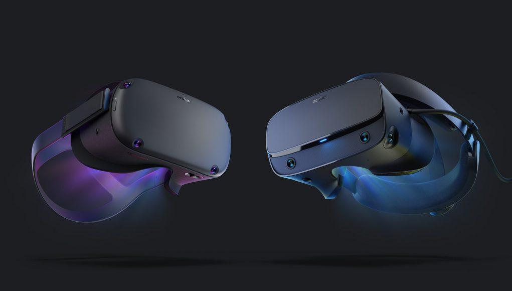 Oculus Quest ein Jahr alt: 10 Spiele mit über 2 Millionen Dollar Umsatz