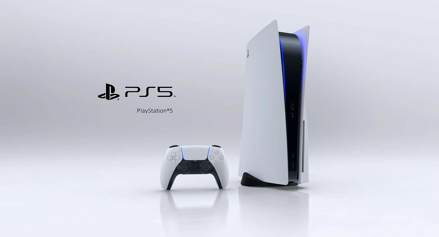 PS5-Spiele nicht mit PlayStation VR kompatibel