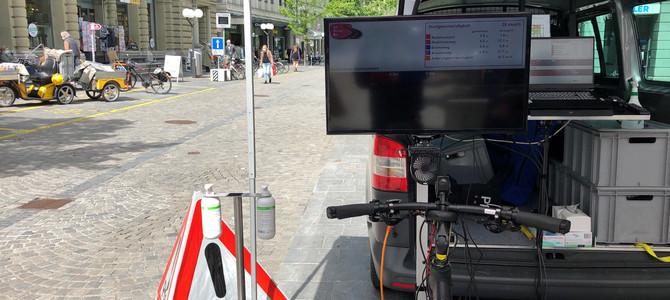Thun Veloprävention VR
