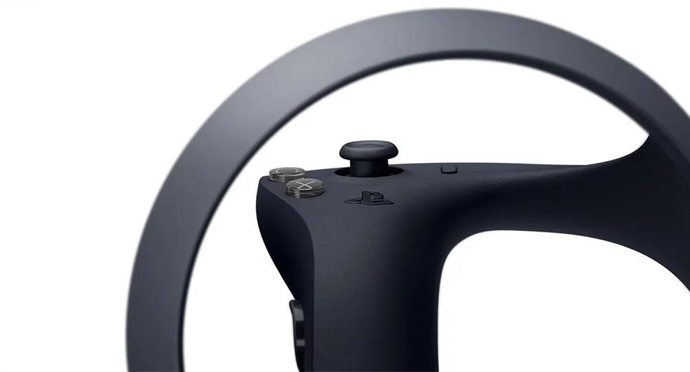 Erscheint PlayStation VR 2 Ende 2022?